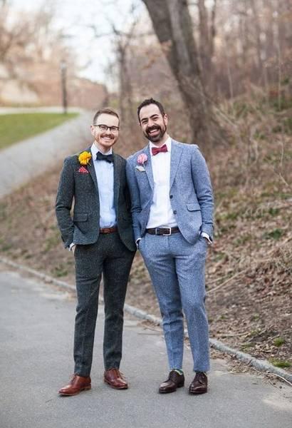 site rencontre gay marseille à Vallauris