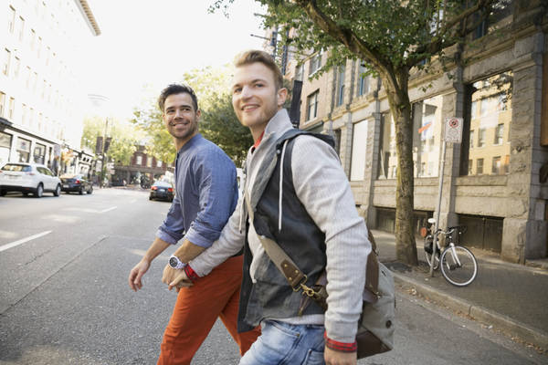 rencontre entre gay statistics a Ajaccio