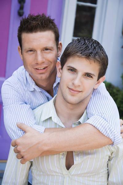 meilleur site de rencontre gay organization à Nanterre