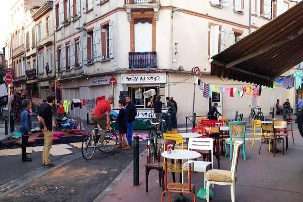 site rencontre gay quebec à Cagnes-sur-Mer