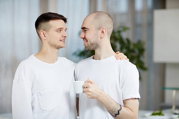site de rencontre pour jeune gay à LHaÿ-les-Roses