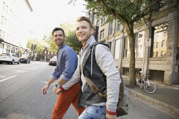 rencontre gay géolocalisé à Meyzieu