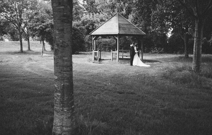 Rencontre pour femme mariée La Bouëxière