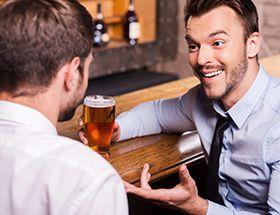 Rencontre gay sérieuse Le Poiré-sur-Vie